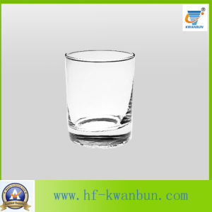Glass Tumblers Water Glass Cup Tea Cup Kb-Hn0299 pictures & photos