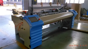 Tsudakoma Zax Technology Air Jet Weaving Machines pictures & photos