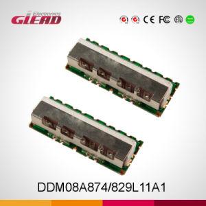Dielectric Duplexer/Ceramic Duplexer (DDM08A874/829L11A1)