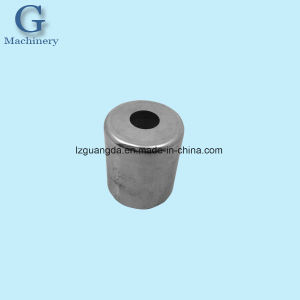 Hot DIP Gavalnized Steel Metal Stamping Deep Drawing Part for Appliance pictures & photos
