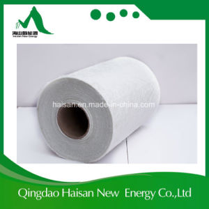 450g Emulsion Binder Chopped Strand Mat for Cooling Tower pictures & photos