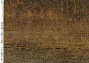 PVC Floor Tile/ Vinyl Flooring /PVC Click pictures & photos