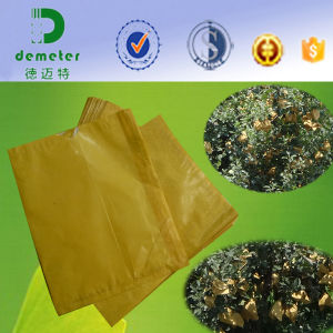Waterproof Kraft Paper Fruit Cover Protective Bag for Apple Mango Guava Grow pictures & photos