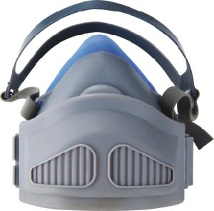 Good Industry Cheap Dust Mask (9500B) pictures & photos