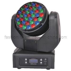 LED Stage Lighting/Disco Light/LED Move Head Light (LBM-373 Beam Moving Head)