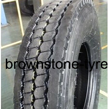 Truck Tyre 325/95r24 pictures & photos