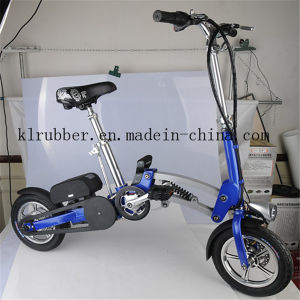 New Design Folding Electric Scooter for Adults pictures & photos