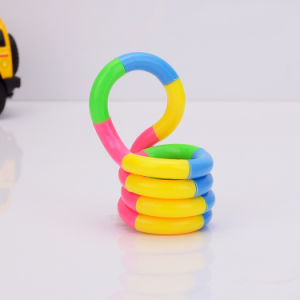 Tangle Toy (MQ-FTT02) pictures & photos