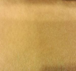 Mink Blanket Velvet pictures & photos