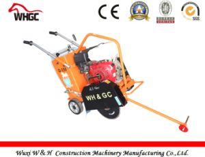 CE EPA Concrete Cutter (WH-Q350HC)