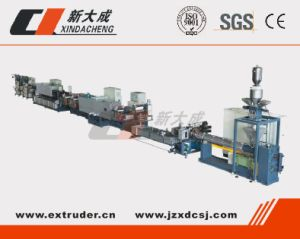 Pet Strapping Production Line (Eco-model) pictures & photos