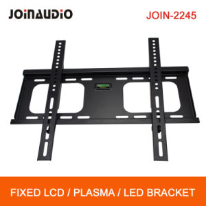 LED Wall Mount TV Bracket for Nigeria Market (2245) pictures & photos