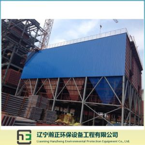 Heating Furnace Air Flow Treatment-Plenum Pulse De-Dust Collector pictures & photos
