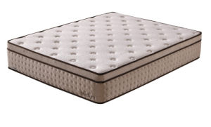 Home Mattress with High Quality (NL-1707) pictures & photos