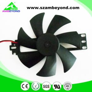 High Quality Framless Fan for Induction Cooking 120X120X25mm 1225 Fan