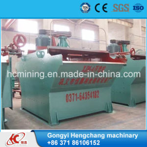 High Cost Performance Copper Extraction Plant of Copper pictures & photos