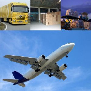 Air Freight/Air Shipping Forwarding to Lagos Nigeria pictures & photos