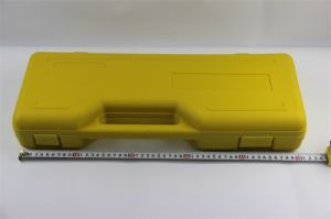 Crimping Type Hydraulic Crimper pictures & photos
