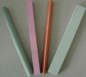Sharpening Stone/ Abrasive (JY-0023)