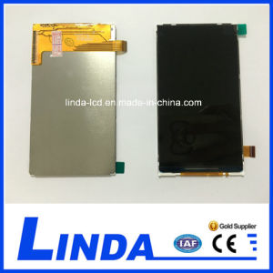 Mobile Phone LCD for Huawei Y511 LCD Screen pictures & photos