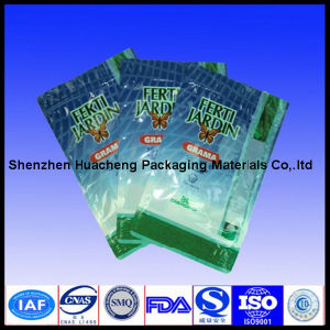 Refined Sunflower Oil Packaging Bag pictures & photos