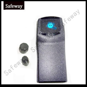 Walkie Talkie Housing Cover for Motorola Ep450 pictures & photos