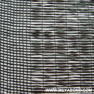 Greenhouse Sun Shade Mesh Net pictures & photos