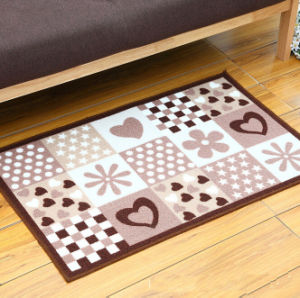 Floor Rugs with High Quality pictures & photos
