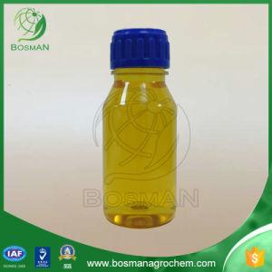 Herbicide Glyphosate 75%Wdg 41%SL 62%SL pictures & photos