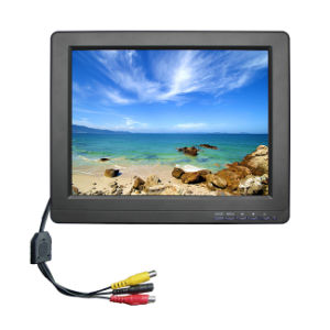 "12.1"" Fpv Monitor for Aerial Photography pictures & photos"