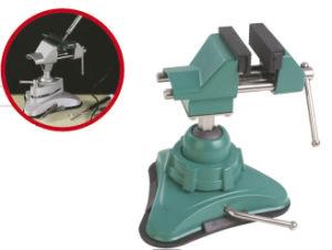 (JRJ020-2) Vacuum Base Vice