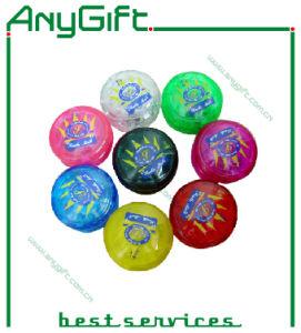 AG Yo-Yo with Customized Logo pictures & photos