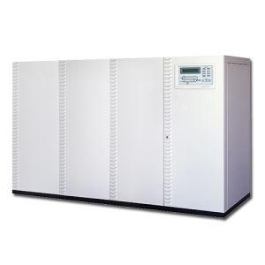 OEM Ap Series Online UPS for Industry (200kVA, 240kVA, 300kVA, 320kVA)
