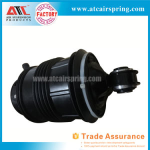 W211 W219 2 Matic Rear Air Spring for Benz Mercedes 2113200825 2113200925 pictures & photos