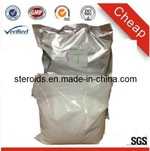 Testosterone Acetate pictures & photos