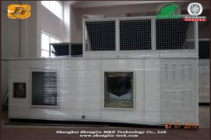 Centre Air Conditioner System Mounted on Rooftop pictures & photos