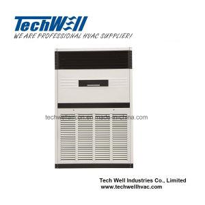 70000BTU & 96000BTU Cabinet Air Conditioner pictures & photos
