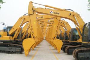 Jcm 36 Tons Big Crawler Excavator for Sale (936D) pictures & photos