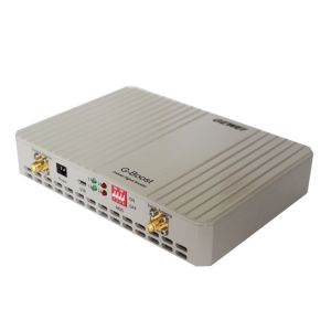 Wireless Ap/Indoor CPE/Network Bridge/Repeater/ Cellphone Signal Booster & Amplifier Reallink pictures & photos