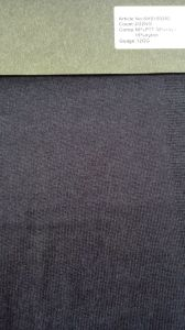 Yarn of 50%Polyester/35%Rayon/15%Polyamide (2/32nm) pictures & photos