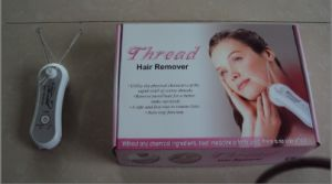 Recharge Hair Remover