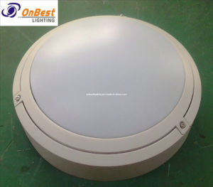 Aluminum18W LED Wall Light in IP65 for Outdoor Use pictures & photos