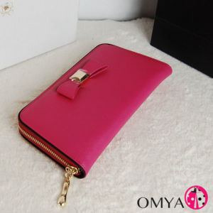 2014 New Handbags, Woman Handbag, Lady Handbag (omy201421)