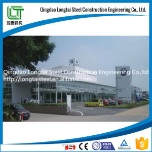 Steel for Construction Price pictures & photos