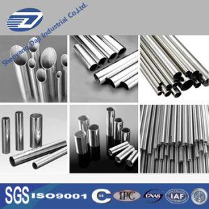 Titanium Sports Titanium Fasteners Intrameduilary Nail pictures & photos