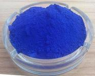 Pigment Blue 15: 3 Used for Solvent Base Paint