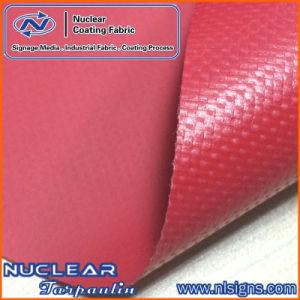 Heat Resistant Tarps