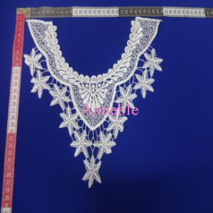 Fashion Lace Collar for Garment and Dress