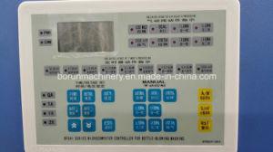 Semi Automatic Pet Bottle Blowing Machine pictures & photos