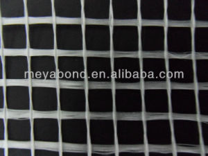 Construction 5X5mm Fiberglass Mesh Net pictures & photos
